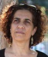 אילה לוי : מקדמת יישום צער בעלי חיים ביהדות