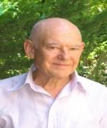 אבי פנקס : יו''ר ומייסד