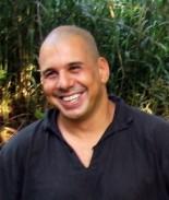 זיו ארדמן : רכז פייסבוק ואתר